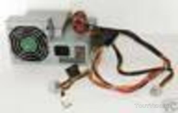 Alimentation hp dps-240fb api4pc07 pn-349318-001 spare 35003
