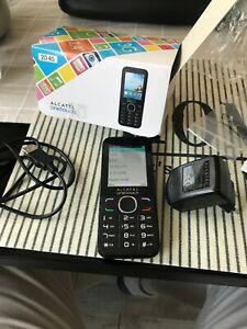 Téléphone portable alcatel one touch