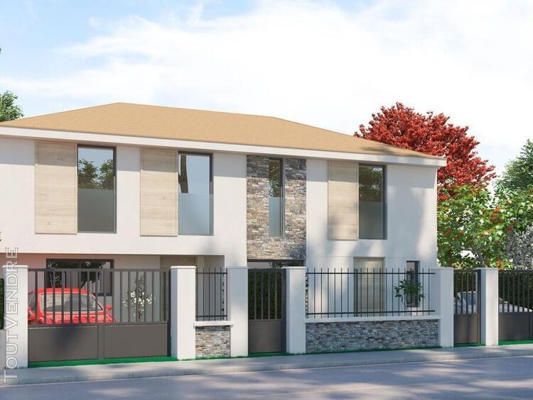 Vente maison seine saint denis rosny-sous-bois