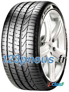 Pirelli p zero corsa asimmetrico 2 (295/35 zr20 (105y) xl)