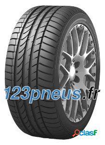 Dunlop sp sport maxx tt dsst (255/45 r17 98w *, runflat)
