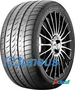 Dunlop sp sport maxx gt dsrof (275/40 r18 99y *, runflat)