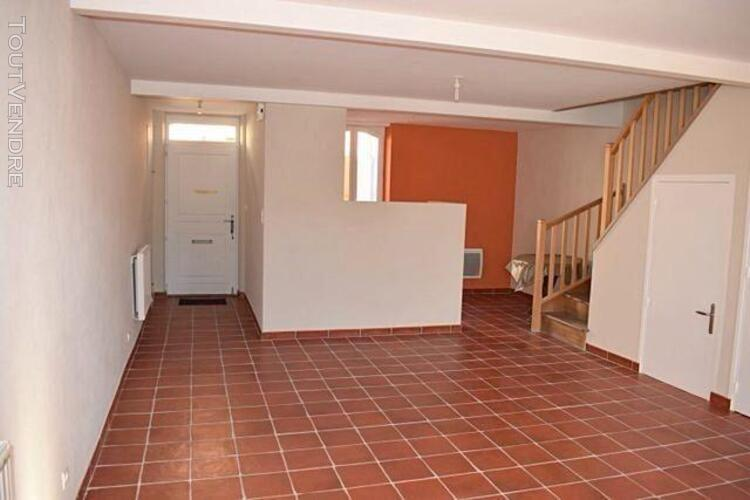 Office furniture KIBRI 38655 HO 1//87 Deco-set Bureaux Architecte