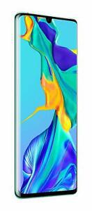 Huawei p30 pro 8go+512go rom smartphone débloqué 4g double