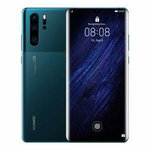 Huawei p30 pro smartphone débloqué 4g (6,47 pouces - 8/128