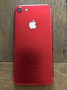 Iphone 7 256 go