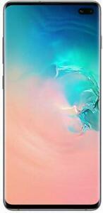 Samsung galaxy s10 plus -smartphone portable débloqué