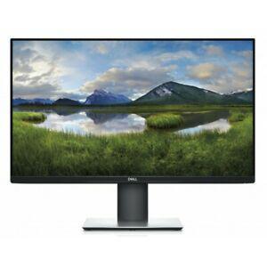 """Dell p2719hc écran plat de pc 68,6 cm (27"""") 1920 x 1080"""
