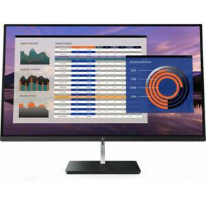 """Hp elitedisplay s270n led display 68,6 cm (27"""") 3840 x 2160"""