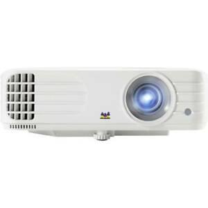 Projecteur viewsonic px701hd vs17689 dc3 luminosité: 3500