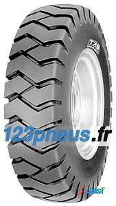 Bkt pl 801 set (8.15 -15 14pr tl nhs, set - pneu avec chambre à air)