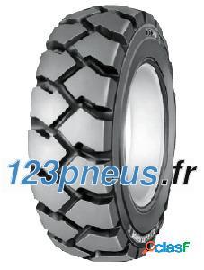 Bkt power trax hd set (8.15 -15 14pr tt set - pneu avec chambre à air)