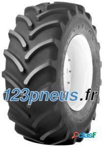 Firestone maxi traction (710/75 r34 178a8 tl double marquage 178b)