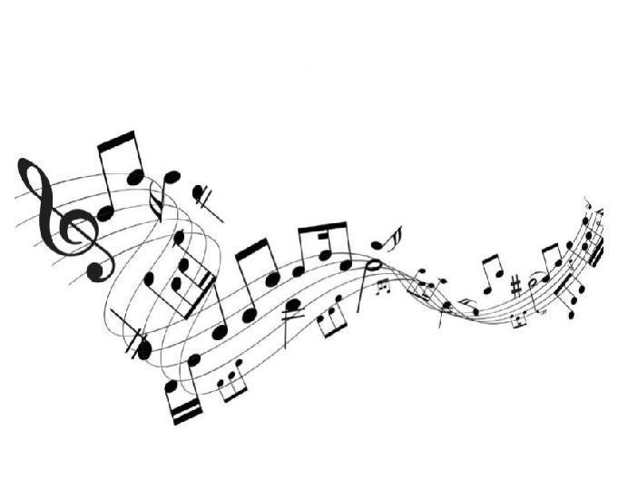 Chant prenatal - chant bien-être - trouver sa voix