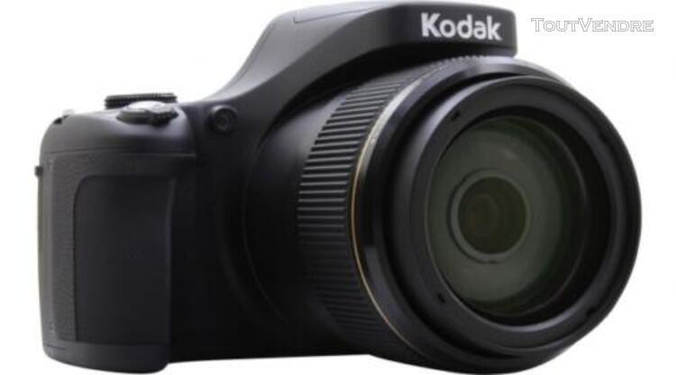 kodak pixpro - az901 - appareil photo bridge numérique 16