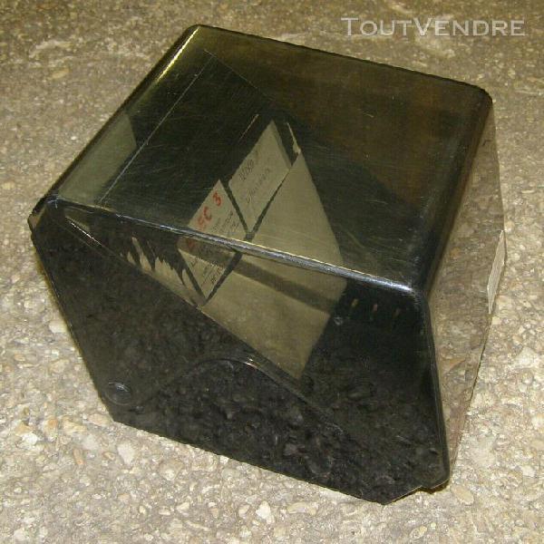 boîtier de rangement verbatim + disquettes ds dd m2d jeux