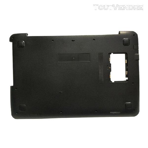 coque pour asus x555 v555l coque de base d'ordinateur portab