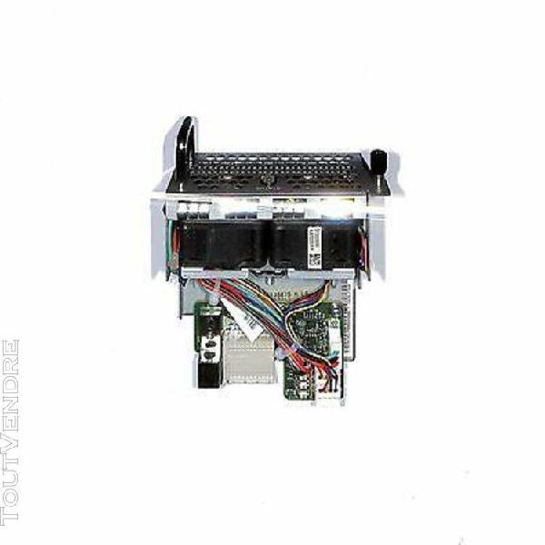 fan module fan assembly huawei cx7e1fana