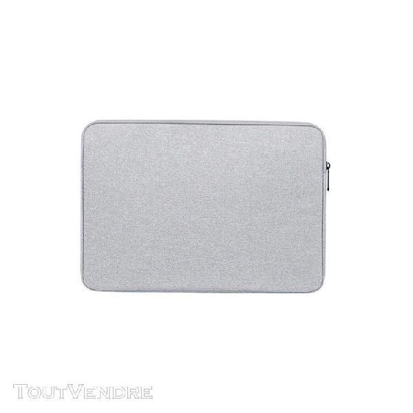 housse pc portable pour 15 pouces pour ordinateur portable f