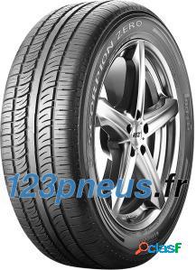 Pirelli scorpion zero asimmetrico (275/45 r20 110h xl ao)