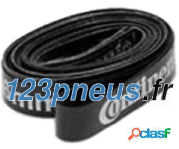 Felgenband 12 zoll 24mm (-12)