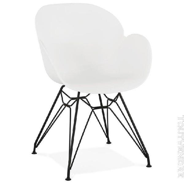 Chaise design mobilier 【 OFFRES Juillet 】 | Clasf