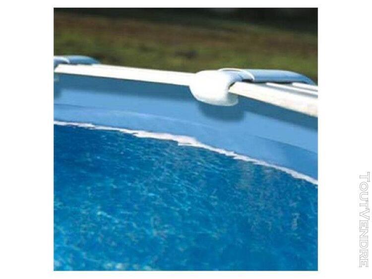 liner bleu gre 1000x550x132