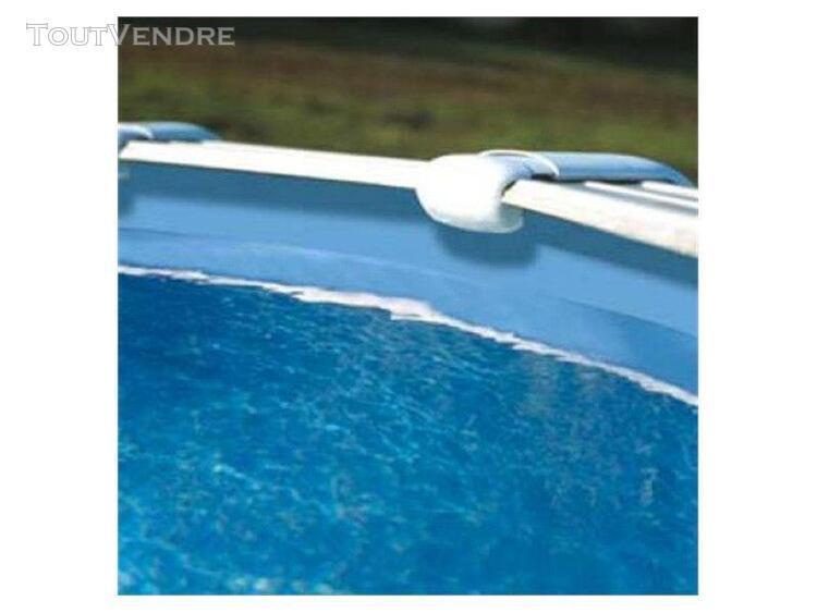 liner bleu gre 730x375x120 cm