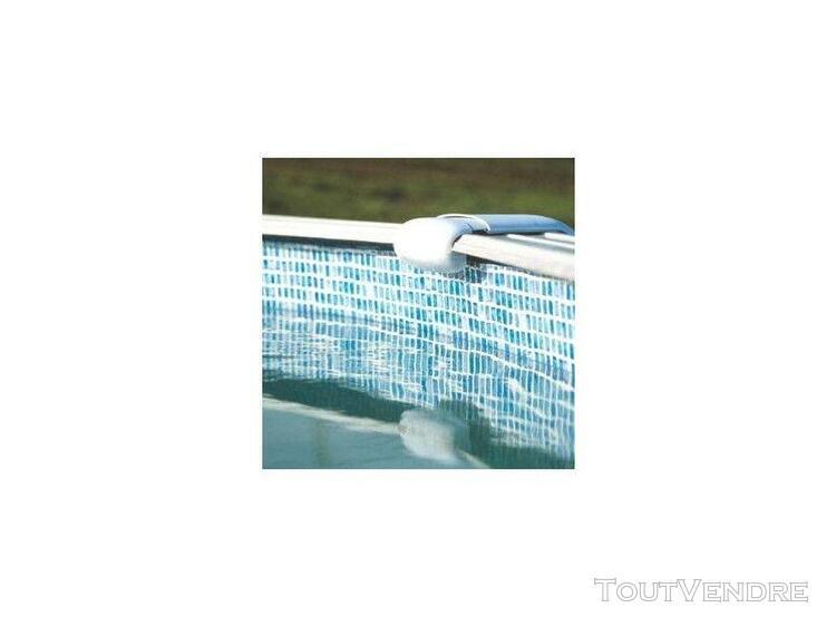 liner gresite gre 550x132