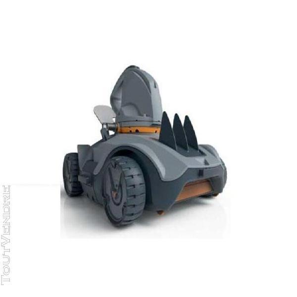 robot rechargeable kokido vektro auto pour piscine jusqu&#39