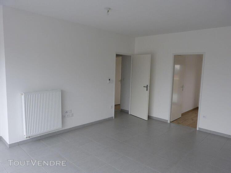 appartement cenon 4 pièce(s) 83.81 m2