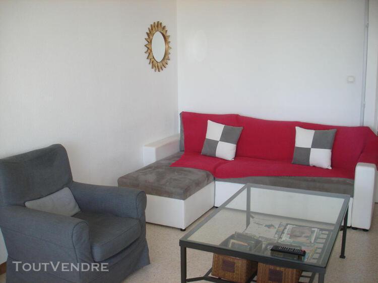 appartement hyères 4 pièces 750 + cave