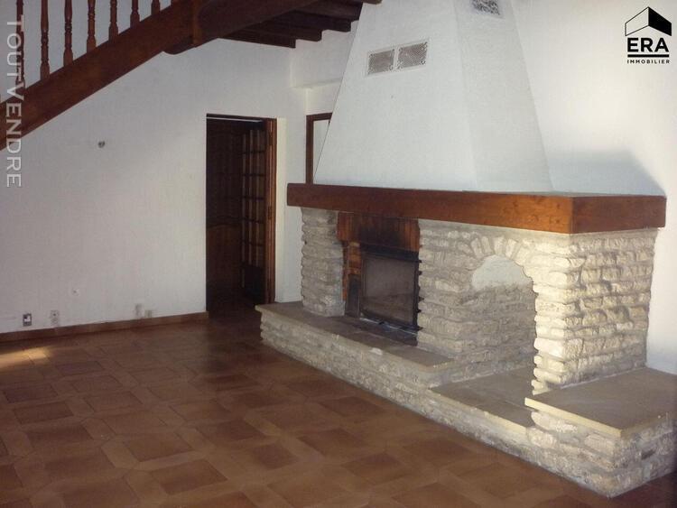 robion maison - 6 pièce(s) - 171 m2
