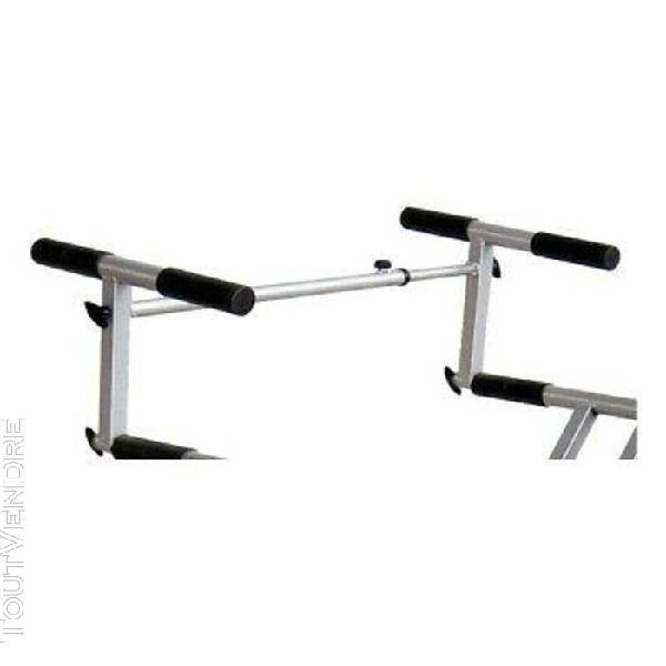 extension pour stand double en x rx40/t - rtx xrx/t - stock