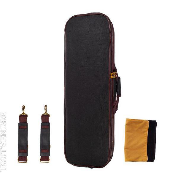 protecteur de sac de rangement professionnel 90x25x14.5cm po