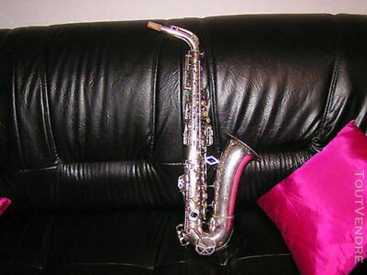saxophone alto universal paris..france.dolnet.:,à vos of