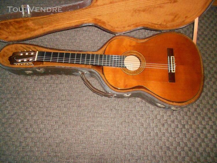 38 vis acier NEW VISSERIE DISTRESSED STRATOCASTER luthier USA