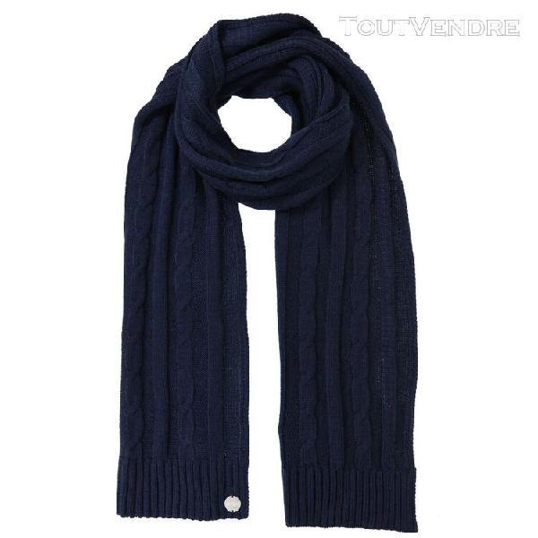 Regatta - echarpe multimix - femme (bleu marine) - utrg3849