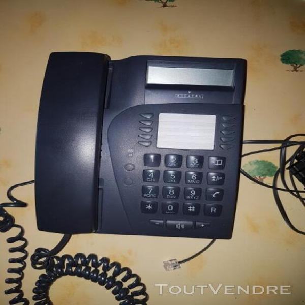 Téléphone alcatel atlinks 2322