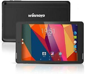 Tablette tactile 8-pouces android wifi - winnovo m86 android
