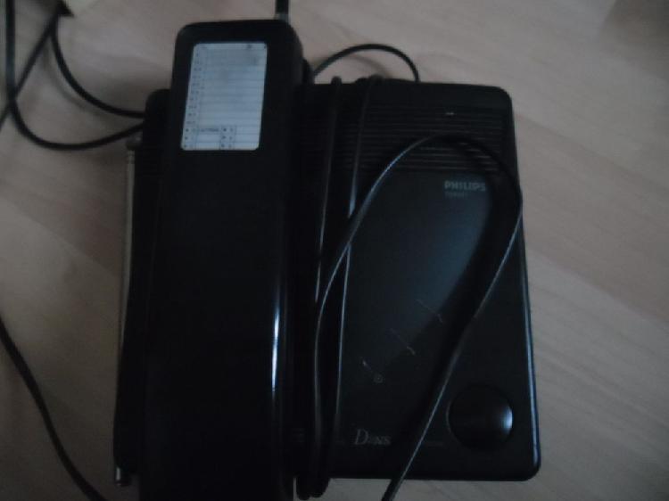 Téléphone sans fil philips occasion, juvisy-sur-orge