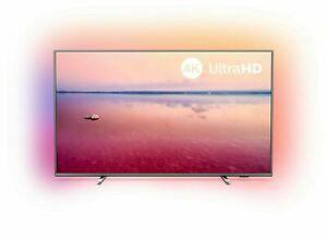 "Philips 55pus6754 55"" zoll 139 cm 4k uhd led wifi smart tv"