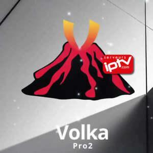 volka pro**pro 2/abonnement 12 mois**/smart