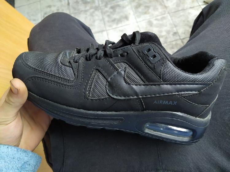 Nike air talla 38