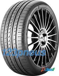 Pirelli p zero rosso asimmetrico (235/40 zr18 (91y) n4)