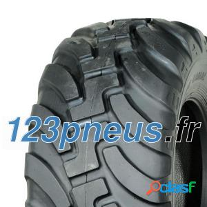 Alliance 380 steel (750/45 r22.5 174a8 tl double marquage 166e)