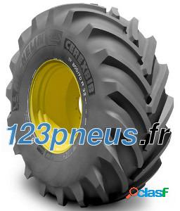 Michelin cerexbib (750/65 r26 177a8 tl tragfähigkeit **)