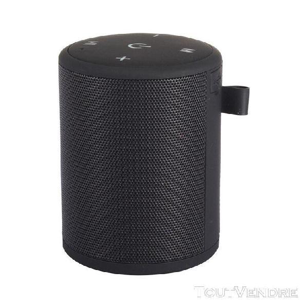 Sans fil blueteoth président t2 mini portable outdoor tf fm