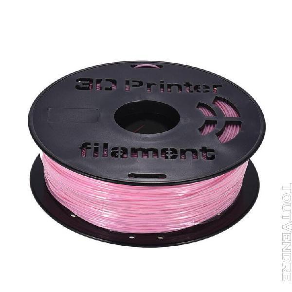 1kg / fournitures de mat¿¿riel d'impression de filament