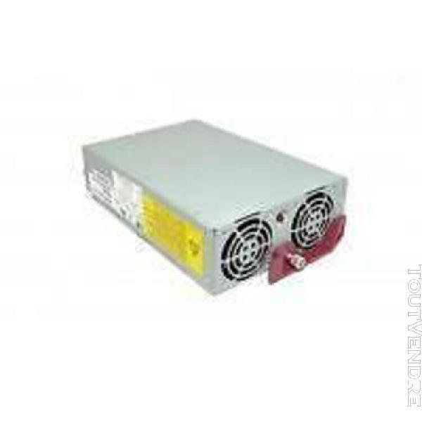 30-50662-01]. compaq power supply 375watts...